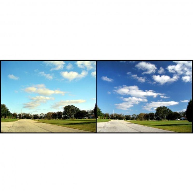 filtru-hoya-polarizare-circulara-slim-pro1-digital-67mm-3155-3-912