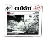 cokin-p007-infrared-3308-1