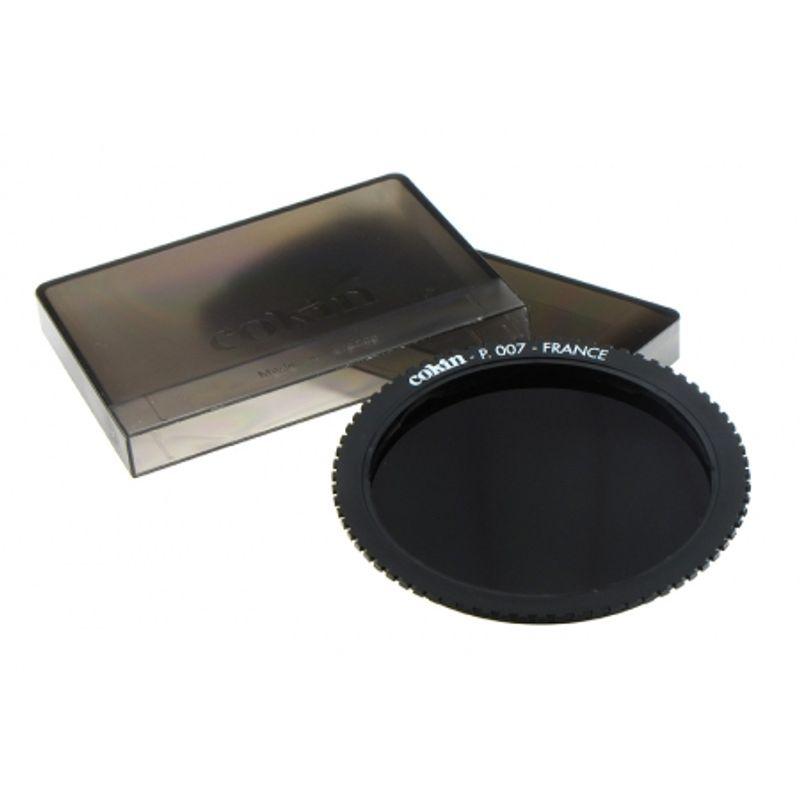 cokin-p007-infrared-3308-2
