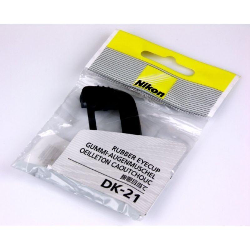 nikon-dk-21-ocular-cauciuc-pt-d7000-d90-d300-d200-d80-3829-1