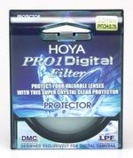filtru-hoya-hmc-protector-pro1-digital-52mm-4336