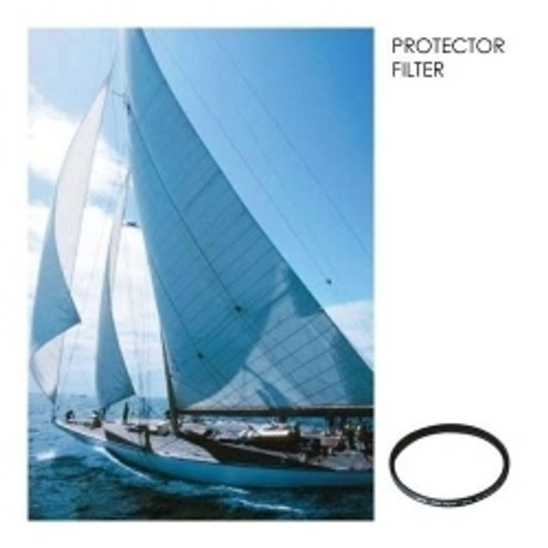 filtru-hoya-protector-pro1-digital-77mm-4341-2