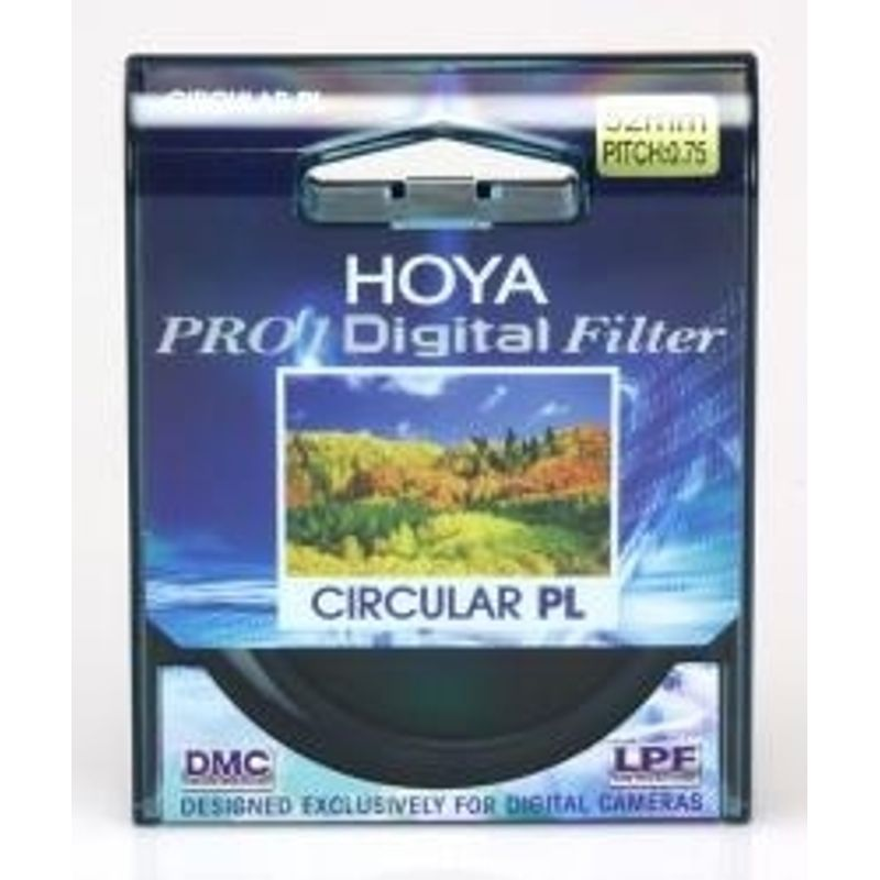 filtru-hoya-polarizare-circulara-pro1-digital-52mm-4348