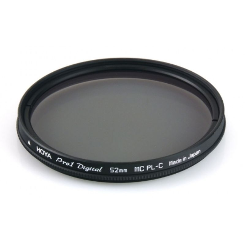filtru-hoya-polarizare-circulara-pro1-digital-52mm-4348-1