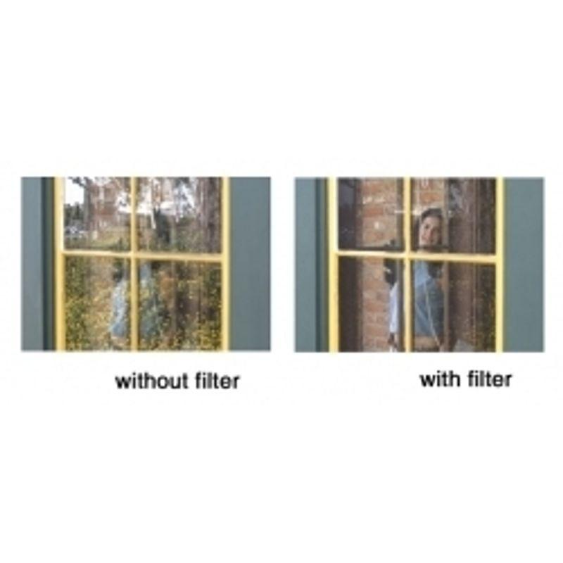 filtru-hoya-polarizare-circulara-pro1-digital-52mm-4348-2
