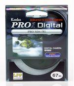 filtru-kenko-nd4-pro1-d-67mm-4917