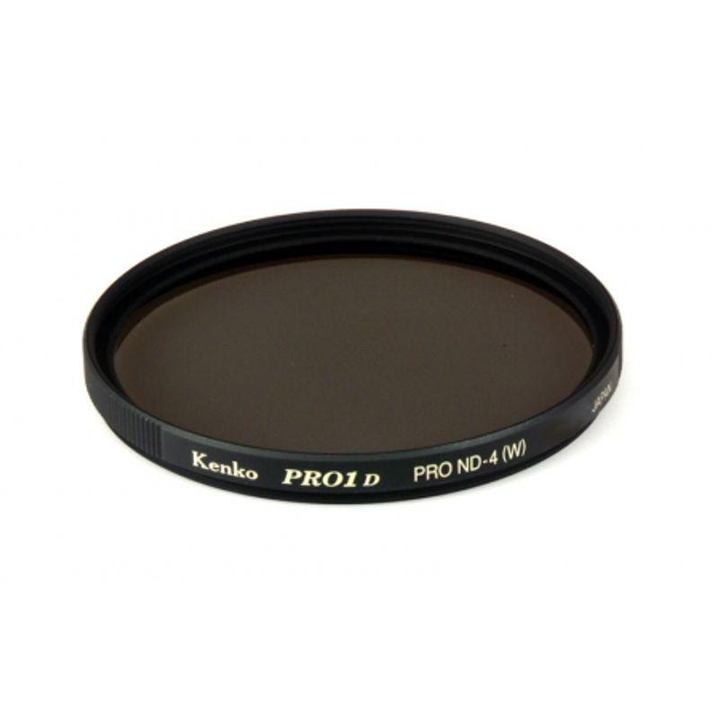 filtru-kenko-nd4-pro1-d-67mm-4917-1