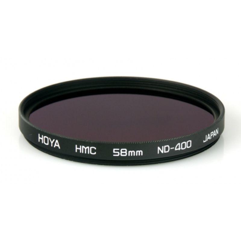 filtru-hoya-ndx400-hmc-58mm-5542-1