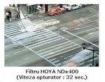filtru-hoya-ndx400-hmc-58mm-5542-3