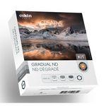 kit-filtre-cokin-h250a-nd-gradual-sistem-p-5997-331