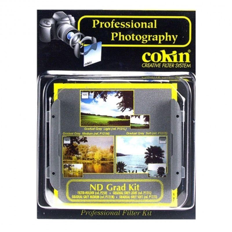 kit-filtre-cokin-h250a-nd-gradual-5997