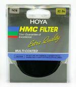 filtru-hoya-ndx8-hmc-62mm-6109
