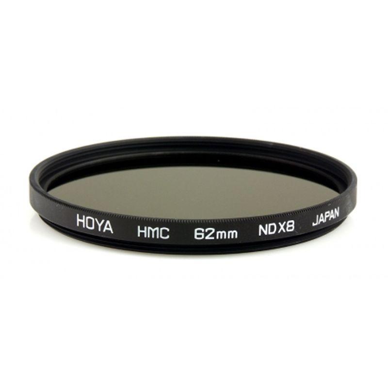 filtru-hoya-ndx8-hmc-62mm-6109-1
