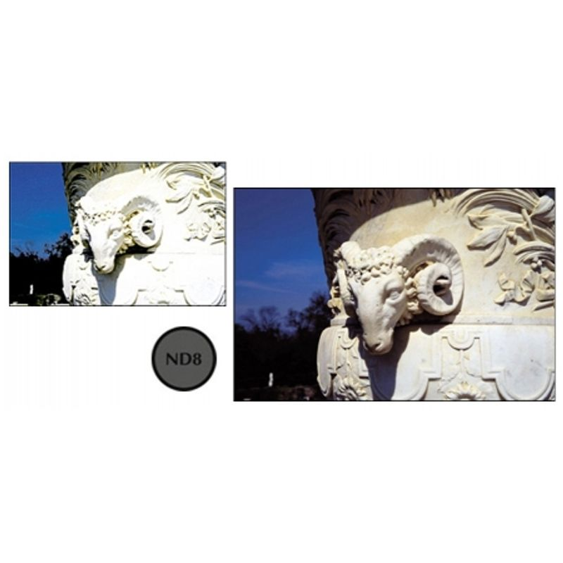 filtru-hoya-ndx8-hmc-62mm-6109-3