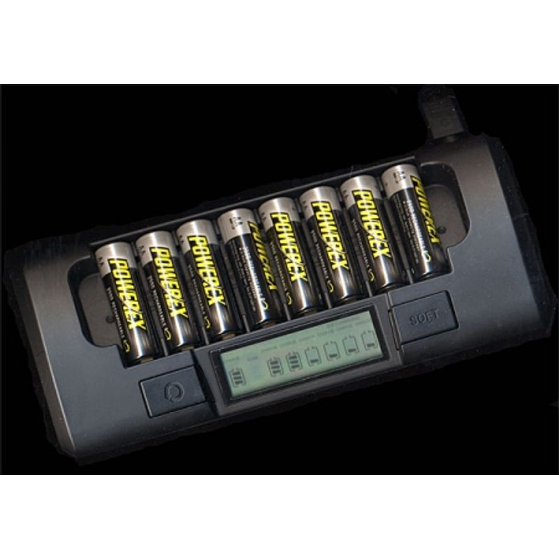 maha-mh-c801d-incarcator-profesional-pentru-8-acumulatori-aa-aaa-timp-de-incarcare-1h-6178-3
