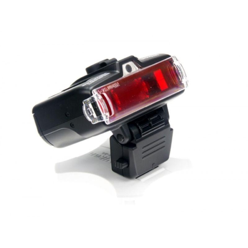 nikon-r1c1-speedlight-kit-macro-2-x-sb-r200-1-x-su-800-6587-1