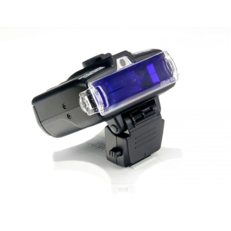 nikon-r1c1-speedlight-kit-macro-2-x-sb-r200-1-x-su-800-6587-2