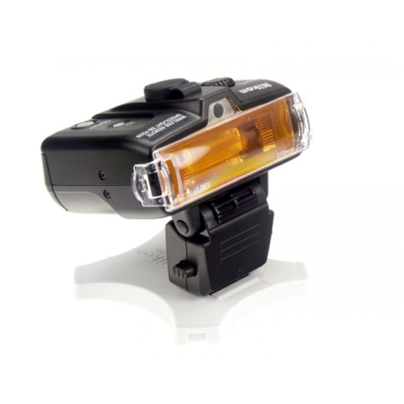 nikon-r1c1-speedlight-kit-macro-2-x-sb-r200-1-x-su-800-6587-3