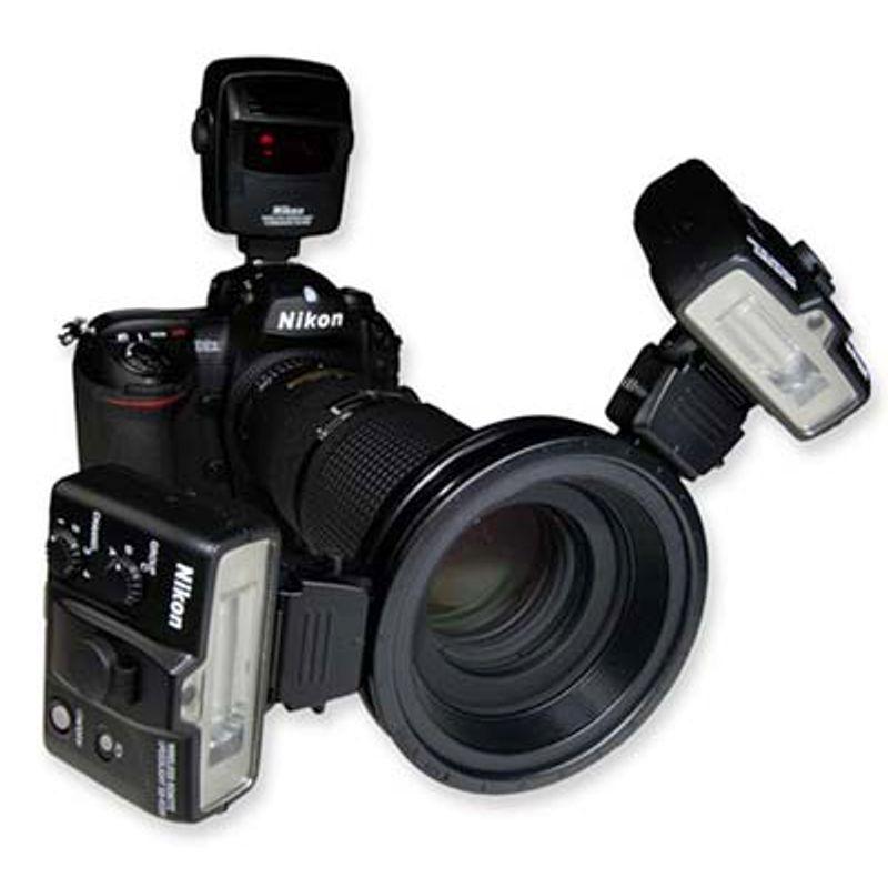 nikon-r1c1-speedlight-kit-macro-2-x-sb-r200-1-x-su-800-6587-4