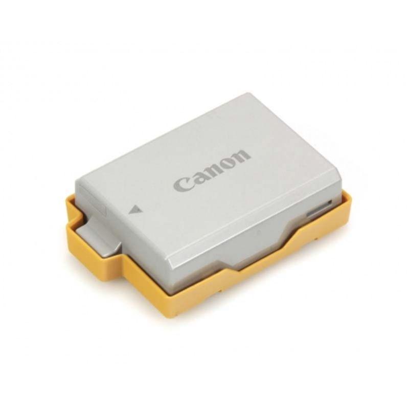 canon-lp-e5-acumulator-pentru-canon-eos-450d-500d-1000d-1080mah-6653-1