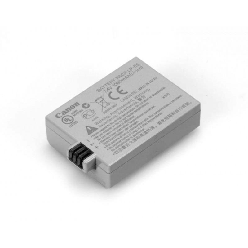 canon-lp-e5-acumulator-pentru-canon-eos-450d-500d-1000d-1080mah-6653-2