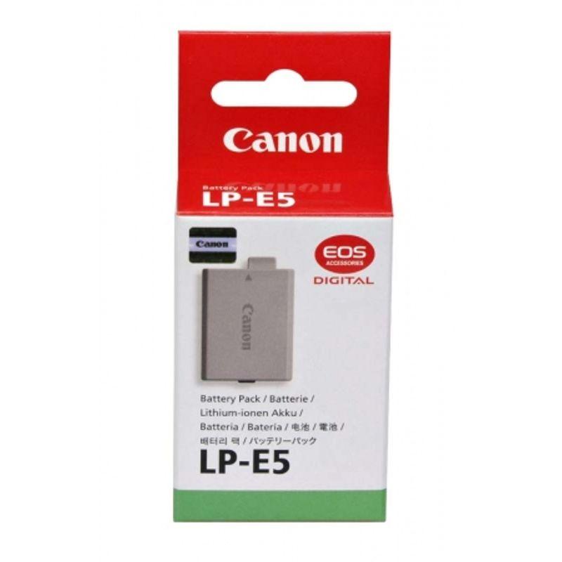 canon-lp-e5-acumulator-pentru-canon-eos-450d-500d-1000d-1080mah-6653-3