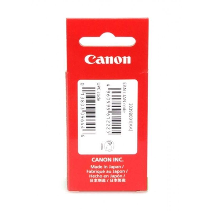 canon-lp-e5-acumulator-pentru-canon-eos-450d-500d-1000d-1080mah-6653-4