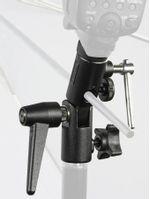 kaiser-5041-menghina-rotativa-pentru-lumini-de-studio-si-umbrele-6711-1