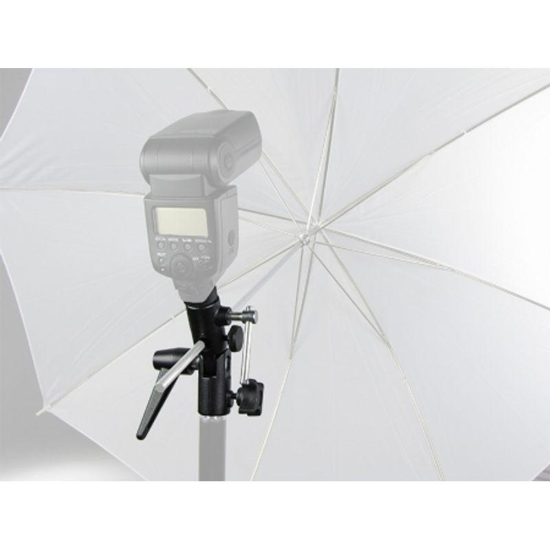 kaiser-5041-menghina-rotativa-pentru-lumini-de-studio-si-umbrele-6711-2