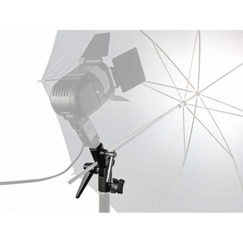 kaiser-5041-menghina-rotativa-pentru-lumini-de-studio-si-umbrele-6711-3