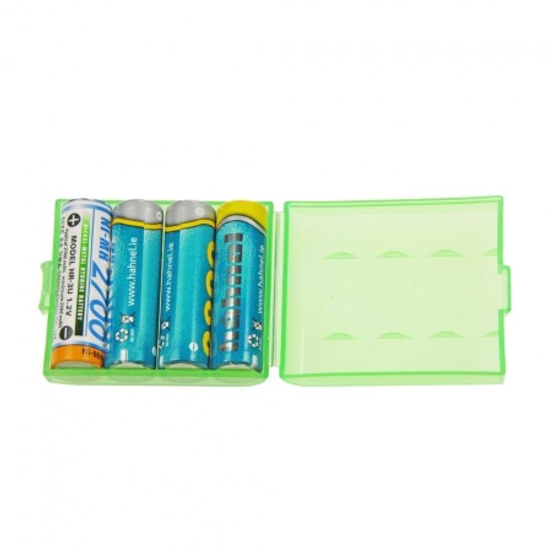 cutie-plastic-pentru-4-acumulatori-r6-aa-verde-7017-1