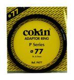 p477-inel-adaptor-p-77mm-7132