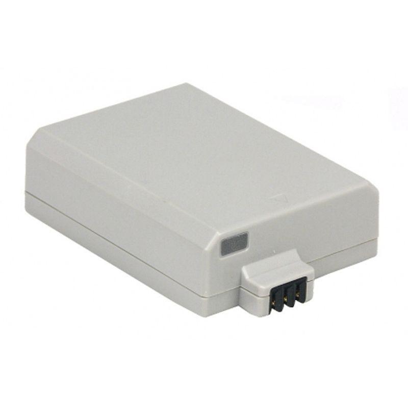 power3000-pl315g-635-acumulator-tip-lp-e5-pentru-canon-450d-500d-1000d-800mah-7587-1