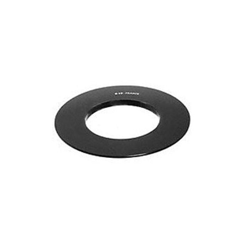 inel-adaptor-cokin-x495-95mm-7661