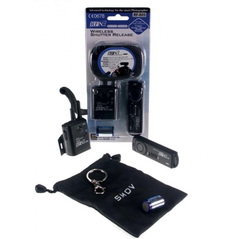 rf-805-declansator-wireless-pt-canon-400d-rs60e3-8599