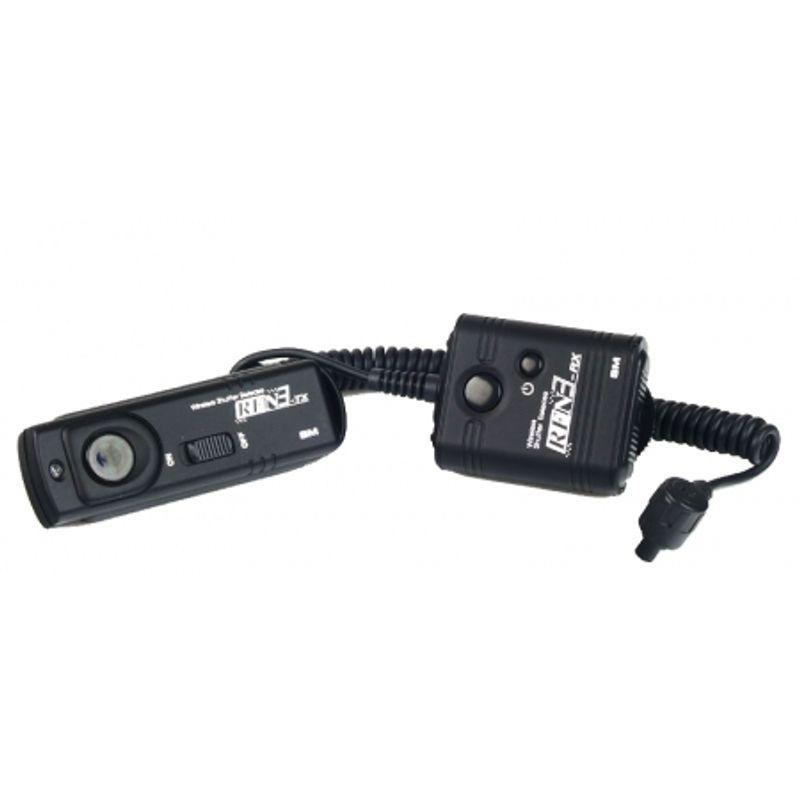 rf-805-declansator-wireless-pt-canon-400d-rs60e3-8599-1