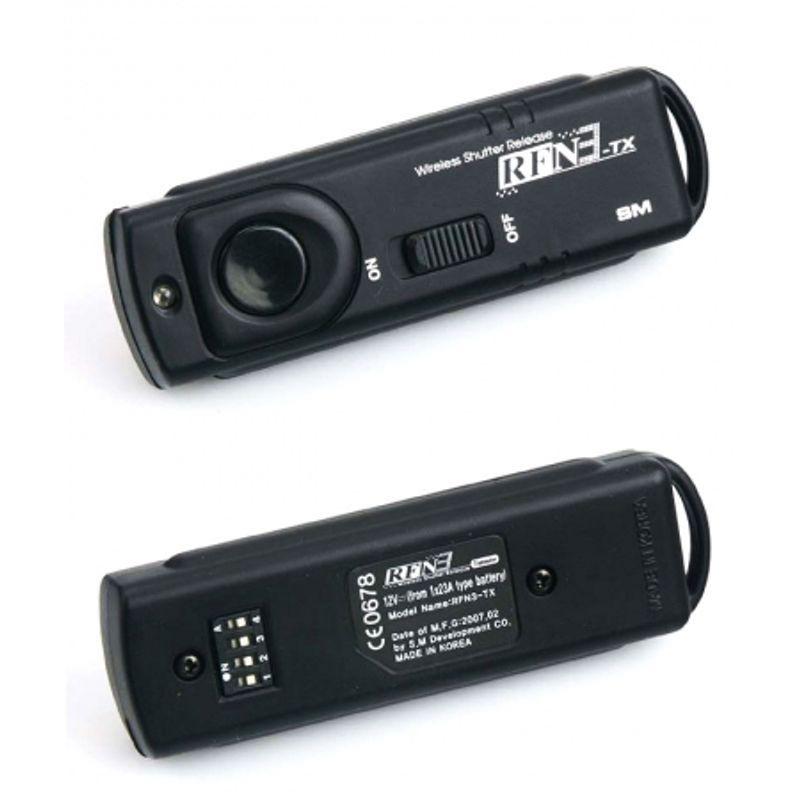 rf-805-declansator-wireless-pt-canon-400d-rs60e3-8599-4