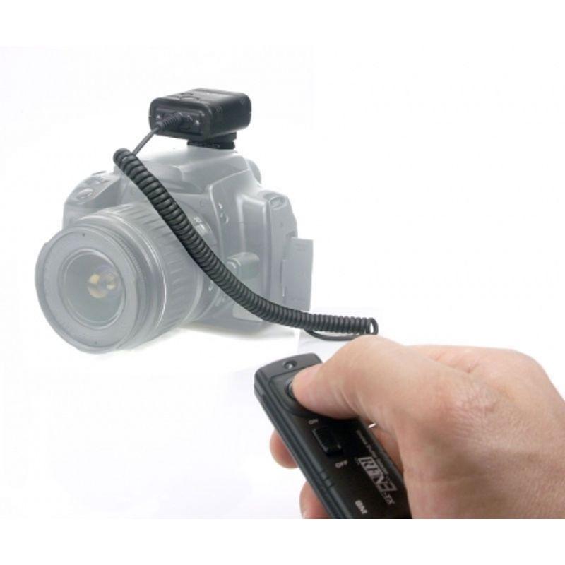 rf-805-declansator-wireless-pt-canon-400d-rs60e3-8599-5