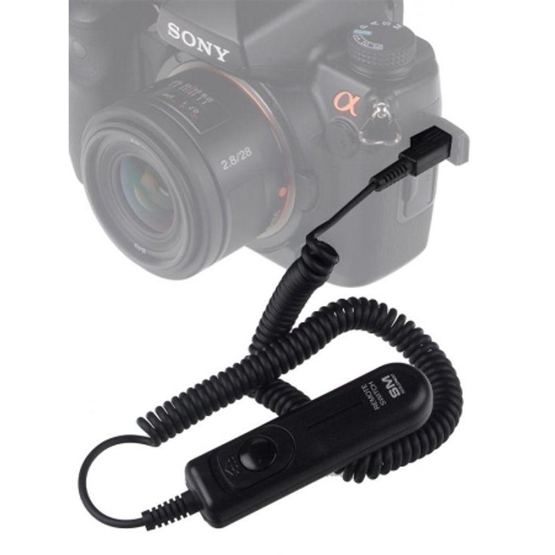 sm-607-declansator-cu-cablu-pentru-aparatele-dslr-sony-alpha-8602-1