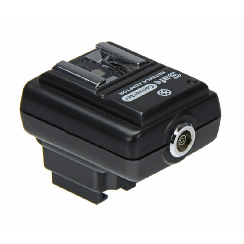 sm-512-patina-blitz-cu-protectie-la-voltaj-pt-sony-minolta-8606