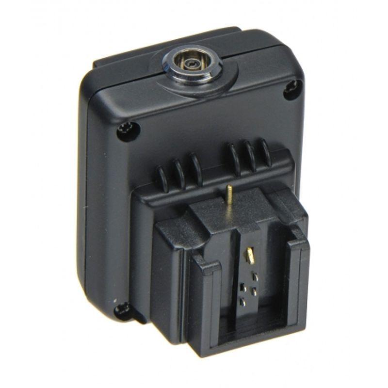 sm-512-patina-blitz-cu-protectie-la-voltaj-pt-sony-minolta-8606-1