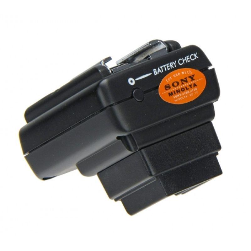 sm-512-patina-blitz-cu-protectie-la-voltaj-pt-sony-minolta-8606-2