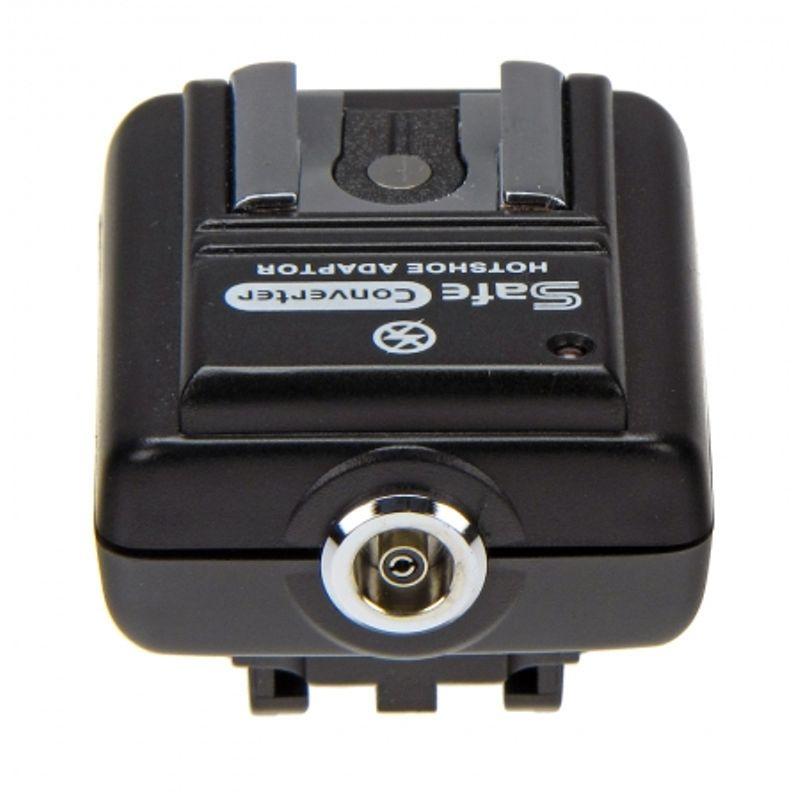 sm-512-patina-blitz-cu-protectie-la-voltaj-pt-sony-minolta-8606-3