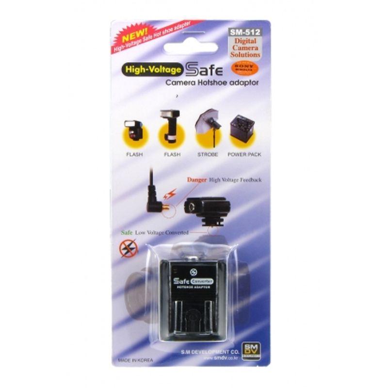 sm-512-patina-blitz-cu-protectie-la-voltaj-pt-sony-minolta-8606-4