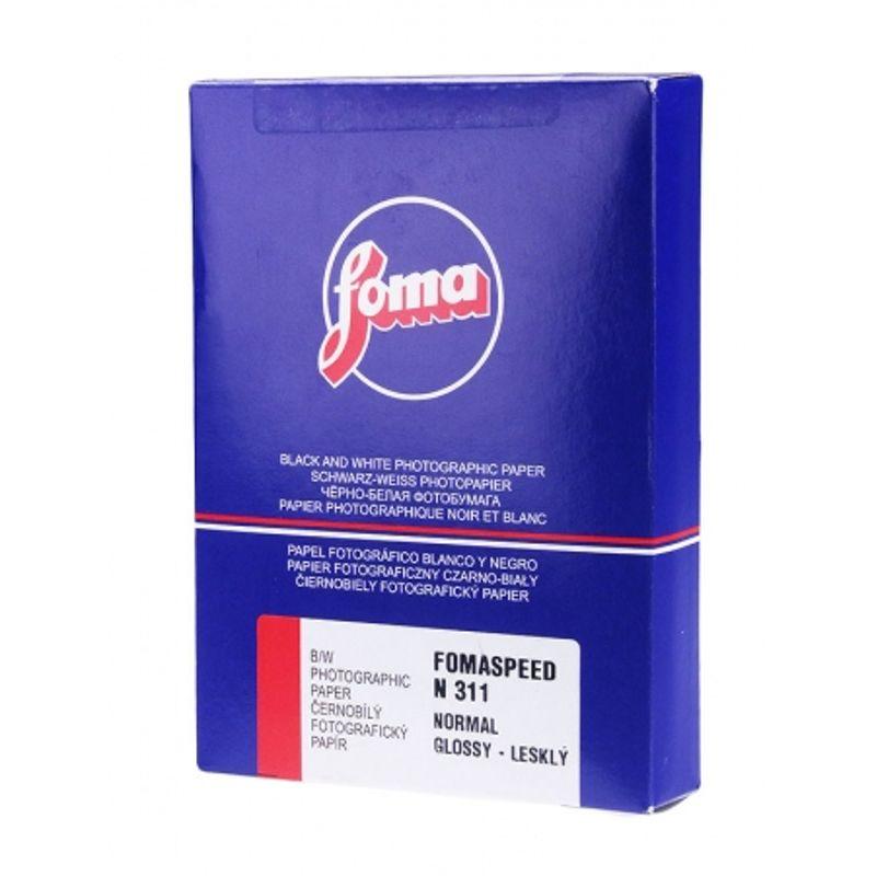 fomaspeed-311n-10-5x14-8cm-100-coli-set-hartie-8624
