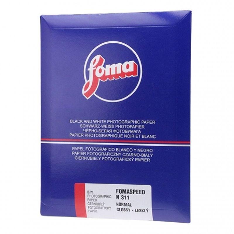 set-hartie-fomaspeed-311n-glossy-13x18cm-25-coli-8625