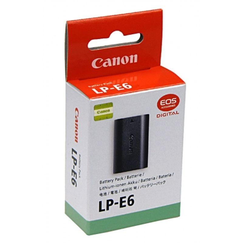 canon-lp-e6-acumulator-original-pentru-5d-mark-iii-5d-mark-ii-7d-60d-6d-8639-2