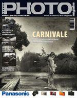 photo-magazine-nr-43-aprilie-2009-8787