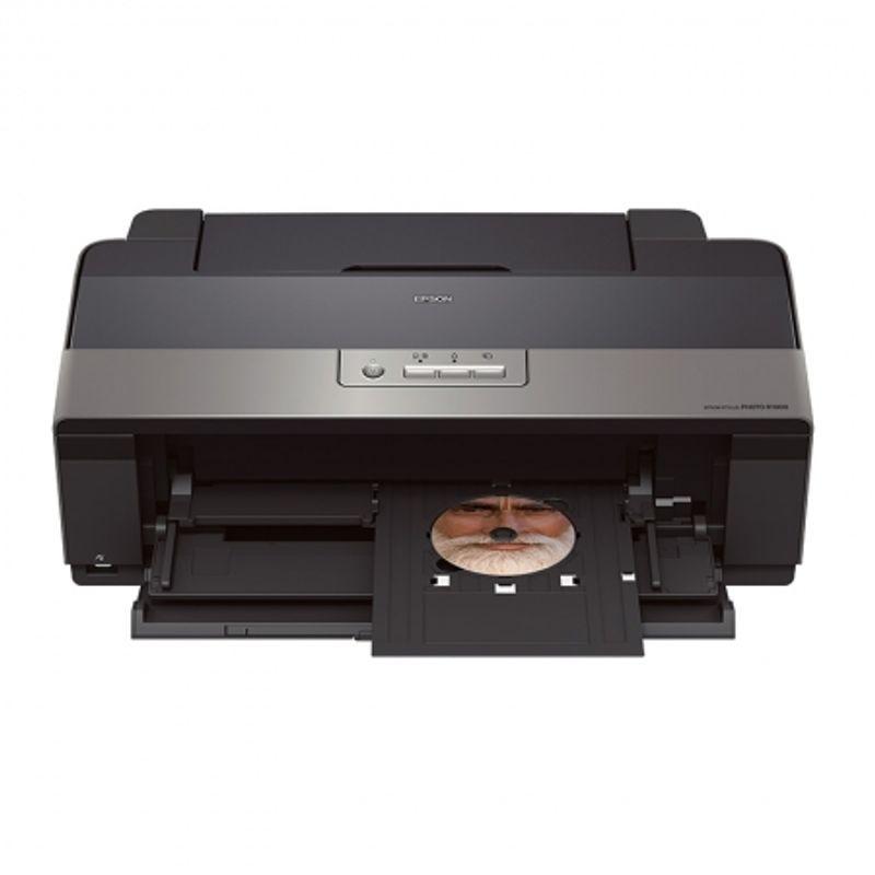 epson-stylus-photo-r1900-imprimanta-foto-a3-8809