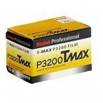 kodak-professional-t-max-p3200-film-negativ-alb-negru-ingust-iso-3200-135-36-8838